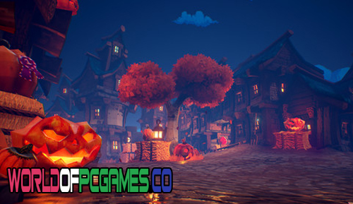 Witch it Free Download PC Games By Worldofpcgames.co