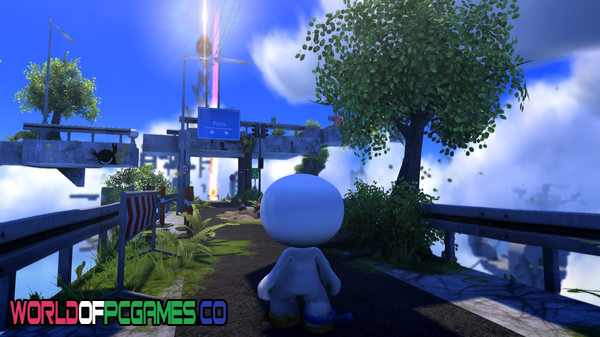 Youropa Free Download PC Games By Worldofpcgames.co