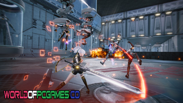 Initial 2 New Stage Free Download PC Games By Worldofpcgames.co
