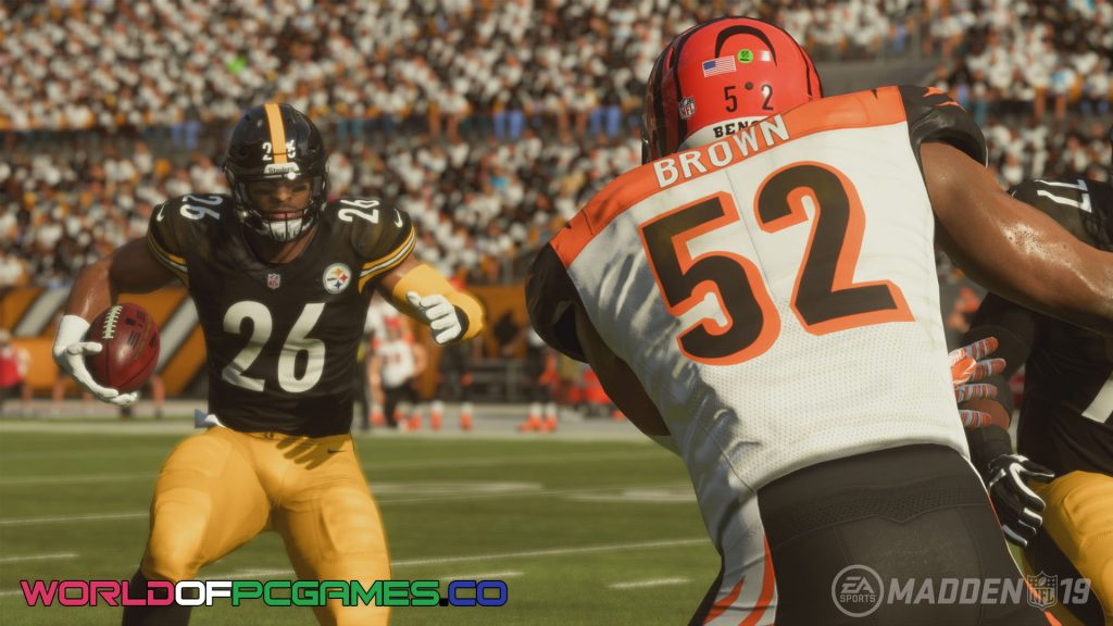 madden free download pc