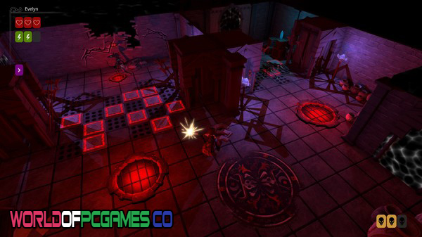 The Captives Plot Of The Demiurge Free Download PC Games By Worldofpcgames.coThe Captives Plot Of The Demiurge Free Download PC Games By Worldofpcgames.co