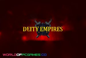 Deity Empires Free Download PC Game By Worldofpcgames.co