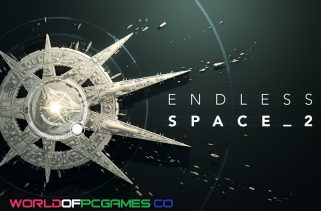 Endless Space 2 Celestial Worlds Free Download PC Game By Worldofpcgames.co
