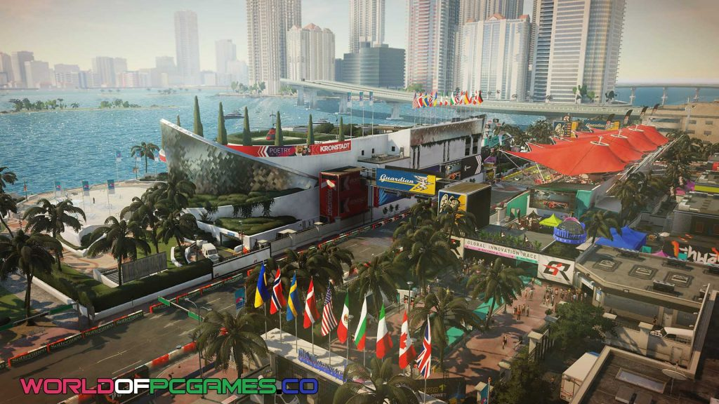 Hitman 2 Free Download PC Game By Worldofpcgames.co