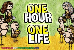 One Hour One Life Free Download PC Game By Worldofpcgames.co