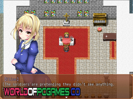 Seed Of Evil Free Download PC Game By Worldofpcgames.co