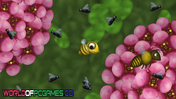 Tasty Planet Forever Free Download PC Game By Worldofpcgames.co