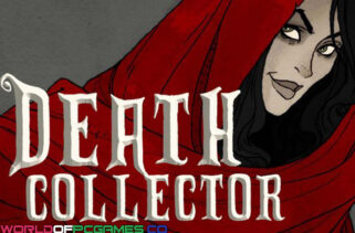Death Collector Free Download By Worldofpcgames