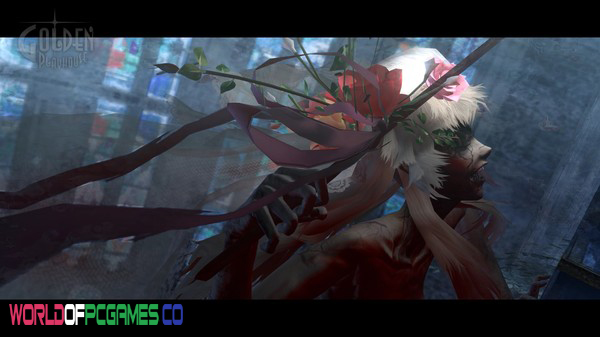 catherine classic Free Download PC Game By Worldofpcgames.co