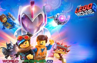The Lego Movie 2 Videogame Free Download By Worldofpcgames.co