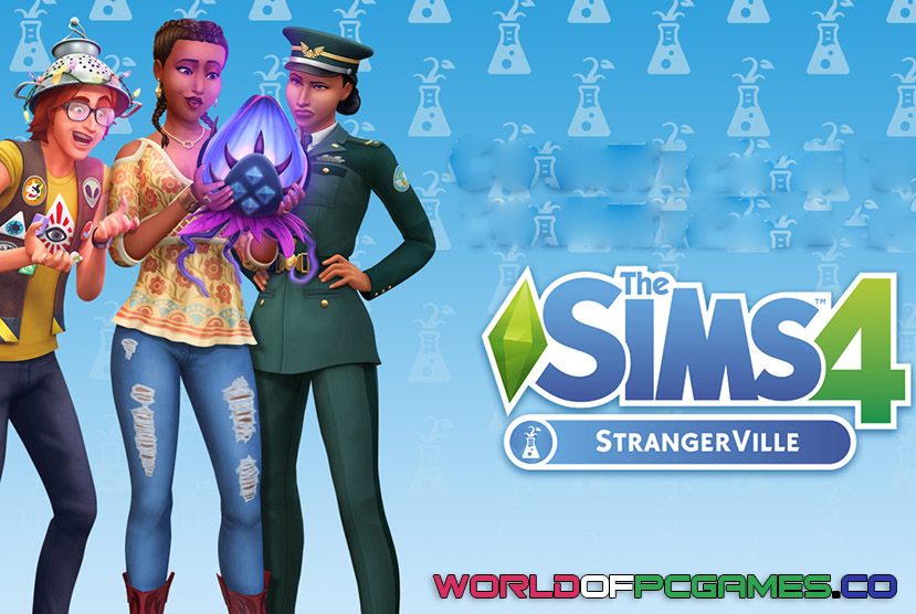 download the sims 4 for pc full version free