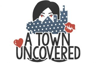 A Town Uncovered Free Download PC Game By Worldofpcgames.co