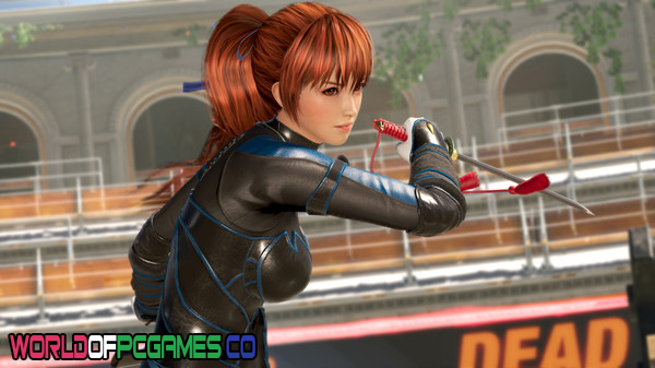 Dead Or Alive 6 Free Download PC Game By Worldofpcgames.co live 6 Free Download PC Game By Worldofpcgames.co