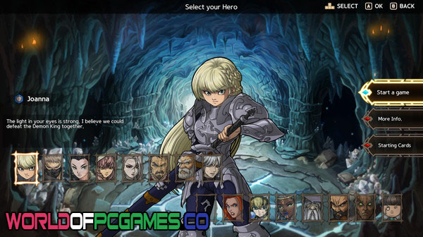 Destiny Or Fate Free Download PC Game By Worldofpcgames.co