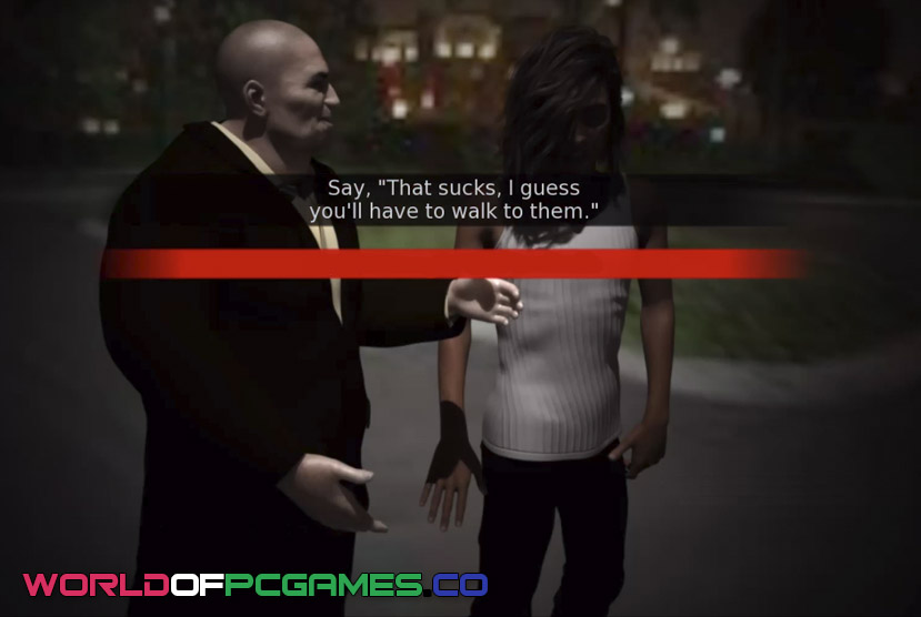 Rape Day Free Download PC Game By Worldofpcgames.co