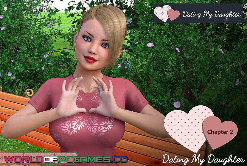 Dating My Daughter Chapter 2 Free Download By Worldofpcgames.co
