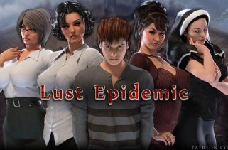 Lust Epidemic Free Download PC Game By Worldofpcgames.co