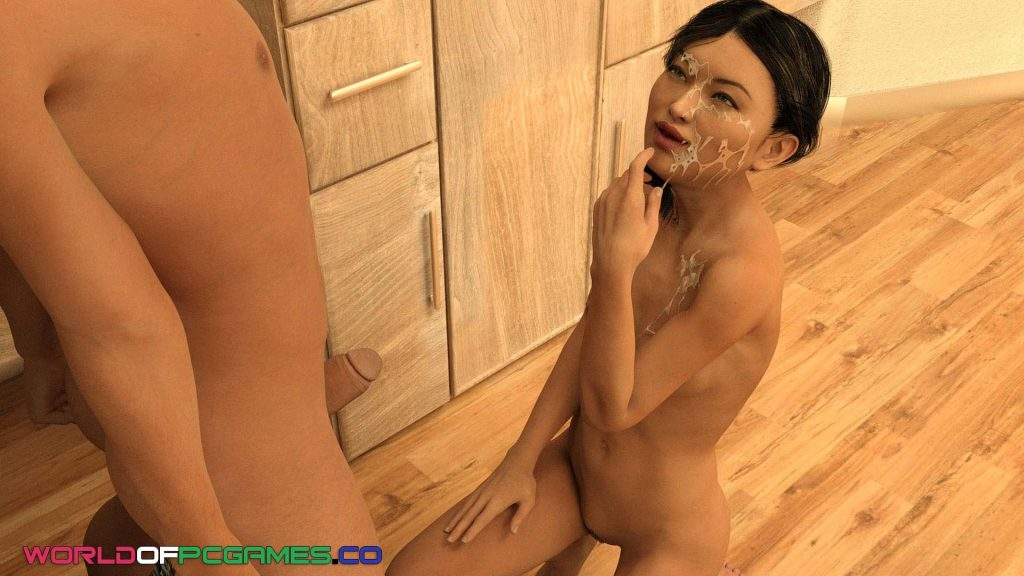 Sisterly Lust Free Download PC Game By Worldofpcgames.co
