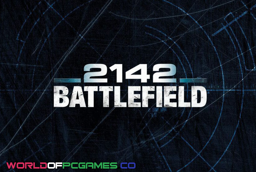 Battlefield 2142 Free Download PC Game By Worldofpcgames.co