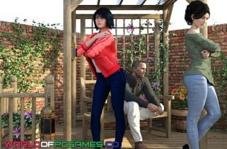 Intimate Relations Free Download By Worldofpcgames.co