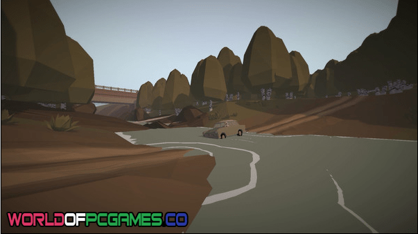 Jalopy Free Download By Worldofpcgames.co