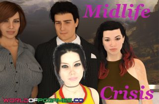 Midlife Crisis Free Download PC Game By Worldofpcgames.co