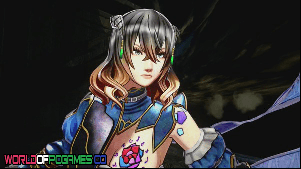 Bloodstained Ritual of the Night Free Download By Worldofpcgames.jpg