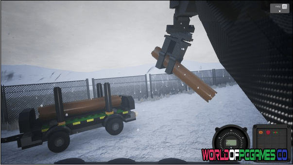 Brick Rigs Free Download By Worldofpcgames.co