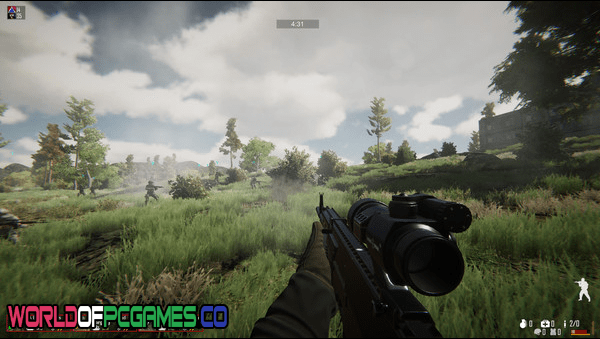 Freeman Guerrilla Warfare Free Download By Worldofpcgames.jpg