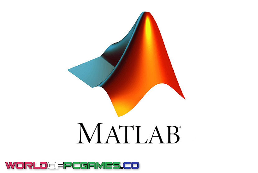Matlab Free Download By Worldofpcgames.co