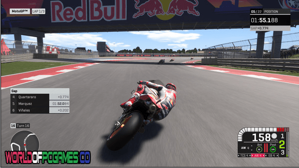 MotoGP 19 Free Download By Worldofpcgames.jpg