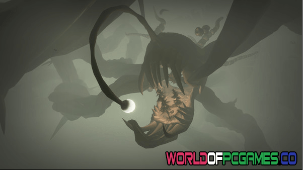 Outer Wilds Free Download By Worldofpcgames.co