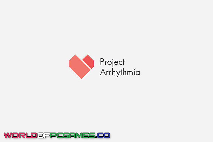Project Arrhythmia Free Download By Worldofpcgames.co