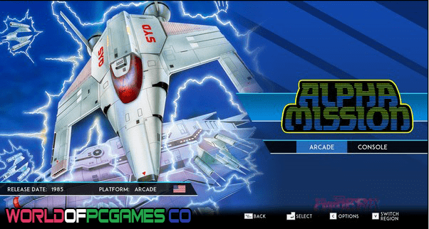 SNK 40th Anniversary Collection Free Download By Worldofpcgames.jpg