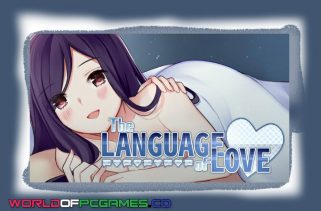 The Language Of Love Free Download By Worldofpcgames.co
