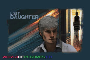 Lost Daughter Free Download By WOrldofpcgames.co