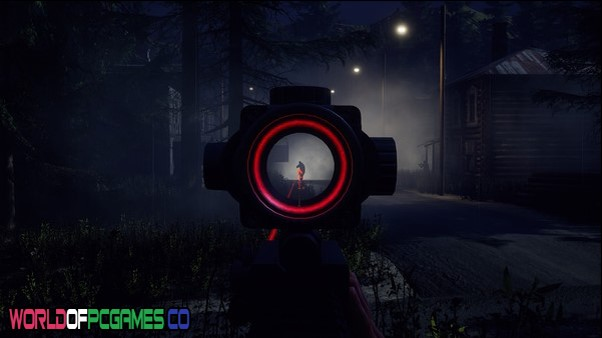 Beyond Enemy Lines 2 Free Download By Worldofpcgames.co