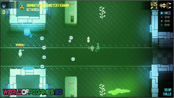 CYNK 3030 Free Download By Worldofpcgames.co