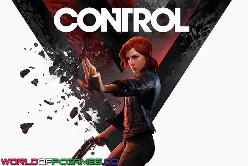 Control Free Download By Worldofpcgames