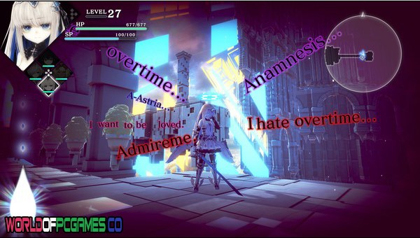 Crystar Free Download By Worldofpcgames.co