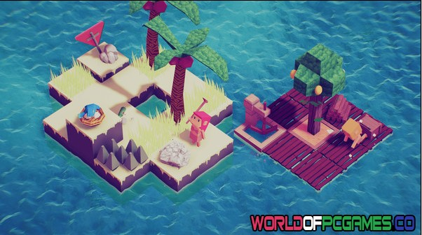 Last Wood Free Download By Worldofpcgames.co