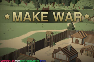 Make War Free Download By Worldofpcgames