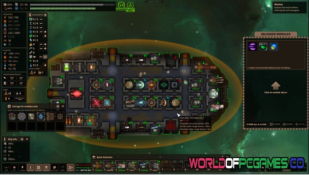 Shortest Trip To Earth Free Download By Worldofpcgames.co