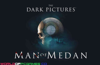 The Dark Pictures Anthology Man of Medan Free Download By Worldofpcgames