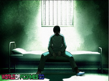 The Song of Saya Free Download By Worldofpcgames.co