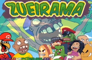 Zueirama Free Download By Worldofpcgames