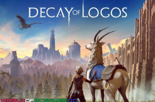 Decay Of Logos Free Download By Worldofpcgames