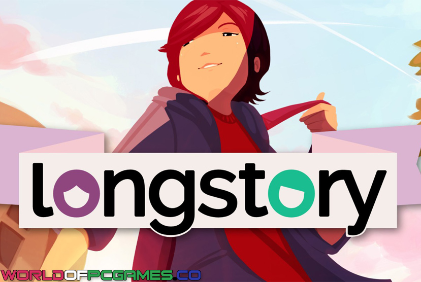 LongStory Free Download By Worldofpcgames