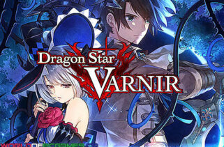 Dragon Star Varnir Free Download By Worldofpcgames