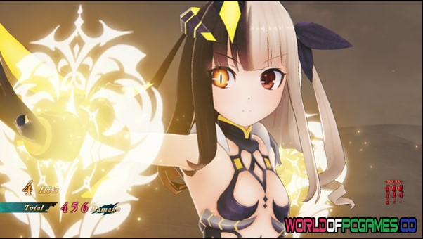 Dragon Star Varnir Free Download By Worldofpcgames.co